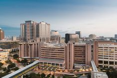 """""""MD Anderson Main Hospital - Clark Clinic"""" MD Anderson Cancer Center   Glassdoor Photos"""