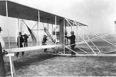 """HowStuffWorks """"The Wright Flyers: 1903, 1905, and 1908 Specifications"""""""