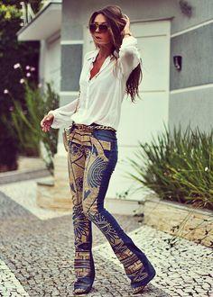 calca-jeans-feminina.jpg 600×840 pixels