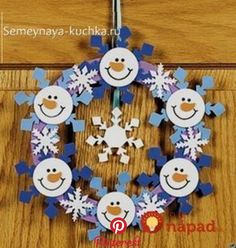 Feather Crafts For Kids Toddlers – feather crafts Thanksgiving Crafts, Christmas Crafts For Kids, Xmas Crafts, Winter Christmas, Kids Christmas, Diy And Crafts, Christmas Gifts, Paper Crafts, Christmas Ornaments
