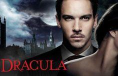 "jonathan rhys meyers | Jonathan Rhys Meyers als ""Dracula"": Promo Video"