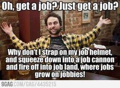 Made me lol :)
