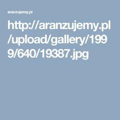 http://aranzujemy.pl/upload/gallery/1999/640/19387.jpg