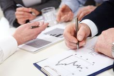 Many consulting firms deal with financial services that offer services at affordable rates. Choose one such company for your tax filing needs as over the years, these companies have earned many accolades followed by a long list of satisfied clients.