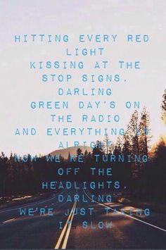 Long Way Home I honestly love this song both lyrically and musically. 5sos Quotes, Love Song Quotes, Lyric Quotes, Love Songs, 5sos Songs, 5sos Lyrics, Music Lyrics, Radios, 5 Seconds Of Summer Lyrics