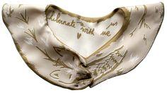 "Cleo Ferin Mercury's ""Hibernate with me"" Collars  http://www.cleoferinmercury.co.uk"