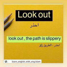 تعلم اللغة الانجليزية On Instagram لايك تعليق وشكرا 3nglish L صفحة احمد الغالي Incoming Call Screenshot Incoming Call
