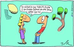 Tutelandia Por Tute Humor Grafico, Hilarious, Funny, Lol, Memes, Fictional Characters, Pranks, Caricatures, Drawings