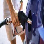 In Salento hanno un problema con il gasolio