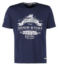23,95 € Pierre Cardin REGULAR FIT T Shirt