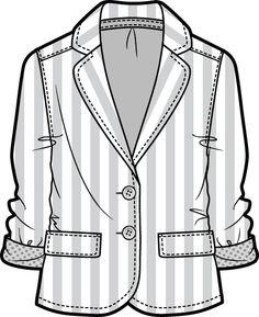 Boating_jacket