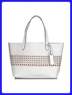 753174e885b Enjoy exclusive for Lauren Ralph Lauren Leighton Shopper online -  Funforshopping