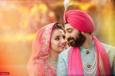 So gentle and warm picture by Gurinder Photography, Patiala #weddingnet #wedding #india #indian #indianwedding #ceremony #realwedding #bride #groom #indianweddingoutfits #outfits #photoshoot #photoset #hindu #photographer #photography #inspiration #gorgeous #fabulous #beautiful #colourful #bright #emotions #colors #colourful #bestmoments #smiles #weddingportraits