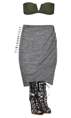 """""""Untitled #361"""" by kaythefrugalista on Polyvore featuring Ally Fashion and Sophia Webster"""