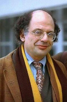 Horoscope and astrology data of Allen Ginsberg born on 3 June 1926 Newark, New Jersey, with biography Allen Ginsberg, Jack Kerouac, Irwin Allen, Total Recall, Beat Generation, Story Writer, Writers And Poets, American Poets, Book Authors