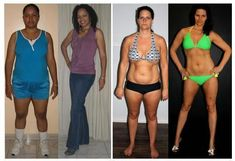 weight loss programs 117  #weightlossmotivation #weightlossprograms #bestweightlossdiet,bestweightlosspills,bestweightlossplan,bestweightlosspeople,bestweightlosssupplements,bestweightlossworkouts,bestweightlosstips,bestweightlossprogram,bestweightlossdrinks,bestweightlossexercises,bestweightlossproducts,bestweightlossfoods,bestweightlossshakes,bestweightlossfast,bestweightlossbeforeandafter Weight Loss Website, Weight Loss Blogs, Easy Weight Loss, Weight Loss Program, Weight Loss Herbs, Best Weight Loss Pills, Start Losing Weight, Ways To Lose Weight, Weight Gain