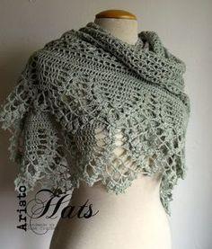 http://jose-crochet.blogspot.mx/2016/05/haakpatroon-crochet-pattern-ariane-shawl.html