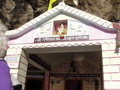 #magiaswiat #podróż #zwiedzanie # chardham #blog #azja #indie #zabytki #swiatynia #stupa #miasto #himalaje #yamunotri #konie #jamuna #gangotri #kedarnath #badrinath #joshimath #prayag #dhampanchprayag #siva #vishnu #nanda #rudra #dev Indie, Gingerbread, Blog, Photography, Photograph, Ginger Beard, Fotografie, Blogging, Photoshoot
