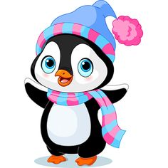 www.smileysapp.com emojis cheerful-penguin.png