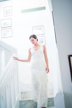 Photography: Ben Yew Photography + Film - benyew.com   Read More on SMP: http://www.stylemepretty.com/destination-weddings/italy-weddings/2016/01/01/elegant-destination-wedding-in-italy/
