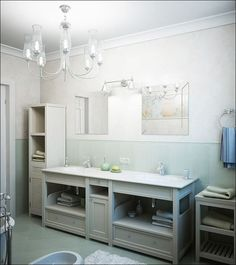Small Bathroom Ideas Pictures15