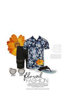 Gurpreet kaur Look Collection - Explore Gurpreet kaur Look Ideas, Styles at Limeroad.com 524295d9e4b03850b9d1e61c