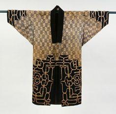cikarkarpe 民族博物館しらおいポロトコタン 着る・装う