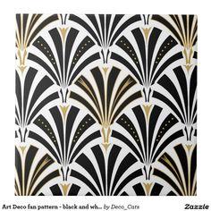 Elegant Gold Wallpaper Home Design Ideas With Art Deco Style Wallpaper Art Deco, Tile Wallpaper, Trendy Wallpaper, Estilo Art Deco, Summer Deco, Moda Art Deco, Interiores Art Deco, Art Deco Cards, Art Deco Tiles