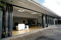 http://solarwindowsandconservatories.co.uk/doors/aluminium-doors/ Aluminium Doors