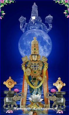 Lord balaji perumal venkatajalapathi Krishna kannan mahalakshmi devi sahasranamam vishnu latest new good morning பெருமாள் விஷ்ணு பாலாஜி மகாலட்சுமி தேவி ஏழமலையான் இனிய காலை வணக்கம் அய்யா வைகுண்டர் image Tik Tik ithayathudippu Shri Ganesh, Lord Ganesha, Lord Krishna, Lord Shiva, Krishna Leela, Ganesh Bhagwan, Ganesh Photo, Krishna Statue, Lord Balaji