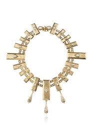 Dallas Shaw giveaway: Samantha Wills Gold Jewelry, Jewelry Box, Jewelry Accessories, Women Jewelry, Jewelry Design, Bohemian Jewellery, Gold Platinum, Collar Necklace, Autumn Winter Fashion