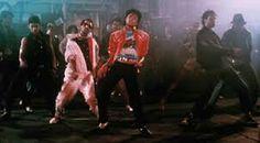 Michael Jackson Jackie Jackson Tito Jackson The Jacksons marlon jackson blame it on the boogie Michael Jackson Videos, Michael Jackson Thriller, Michael Jackson Tanz, Beat It Michael Jackson, Jackie Jackson, Tito Jackson, Janet Jackson, Jackson Song, Say Say Say