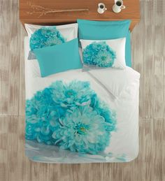 http://infinitehomefashion.com/index.php?route=product/product&product_id=63