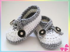 Clothes, Shoes, Album, Fashion, Free Pattern, Amigurumi, Patterns, Clothing, Crochet For Kids
