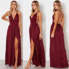 Suche nach Vinaccia auf der Website www.it serenella .- Vinaccia 🍷 📲 ricerca sul sito www.it 🔍 serenella Dress Vinaccia 🍷 🍷 Site-Suche www.it Ella Serenella Kleid 🔍 – Source by formales Cute Homecoming Dresses, Prom Outfits, Hoco Dresses, Gala Dresses, Dance Dresses, Bridesmaid Dresses, Straps Prom Dresses, Burgundy Prom Dresses, Dress Prom