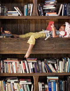 100 libri da leggere almeno una volta nella vita. quali di questi