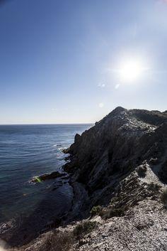 Spanien die ERSTE // 11493 km - 12605 km - Wohnmobil Blog