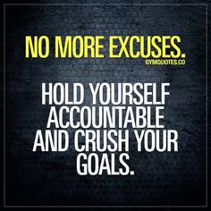 533 Best Motivational Gym And Fitness Quotes Images In 2019 Fit