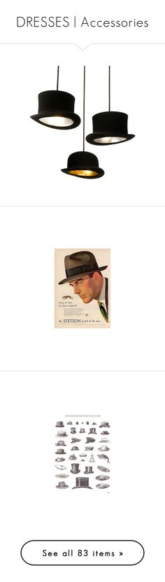 """""""DRESSES 