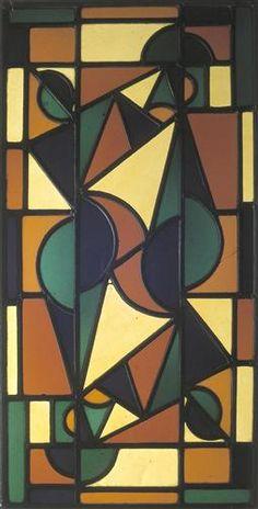 Perfect with MCM style---Dance II - Theo van Doesburg Tristan Tzara, Piet Mondrian, Action Painting, Painting Collage, Hans Richter, Theo Van Doesburg, Abstract Geometric Art, Geometric Designs, Francis Picabia
