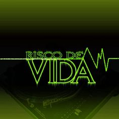 Clã Sul Risco de Vida [2011] Download