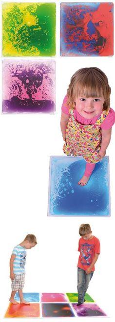 Liquid Plates Infant, Nursery, Plates, Licence Plates, Baby, Plate, Room Baby, Child Room, Child