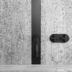 The 'Signature Kitchen' by Glenn Sestig Architects for Obumex