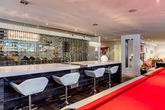 7-Ashley-Park-Road-Luxury-House