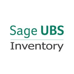 UBS Inventory and Billing Software