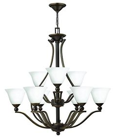 Chandeliar From Amazon >>> More info could be found at the image url.Note:It is affiliate link to Amazon.