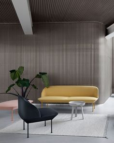 407 best muuto minimal living images in 2019 scandinavian design rh pinterest com