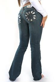 Google Image Result for http://fashionstyle-idea.com/wp-content/uploads/2012/08/ladies-jeans4.jpg
