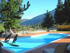 Villa vacation rental in Pilarei, Greece from VRBO.com! #vacation #rental #travel #vrbo