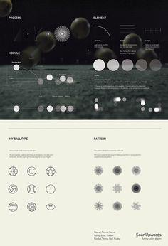 이광남 │ Information Visualization 2014│ Dept. of Digital Media Design │#hicoda │hicoda.hongik.ac.kr